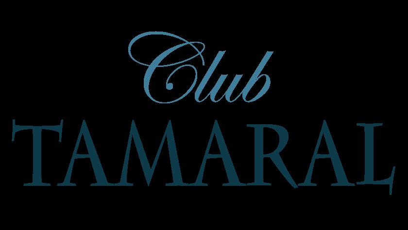 clubtamaral