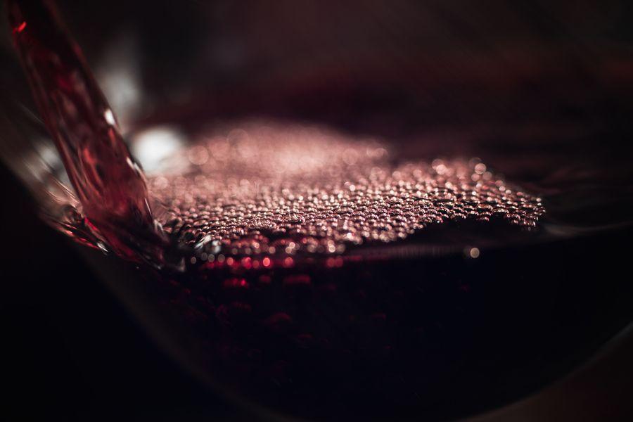 sulfitos vino